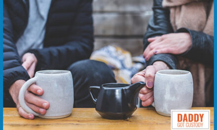 5 Alternatives To Online Dating
