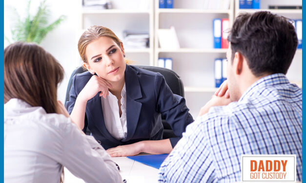 Things To Know About Spousal Support